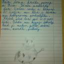 Adela-Subiakova-krecek